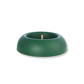 Easyfix Wasserständer Junior light grün