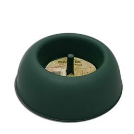 Easyfix Wasserständer Mini light 23cm grün